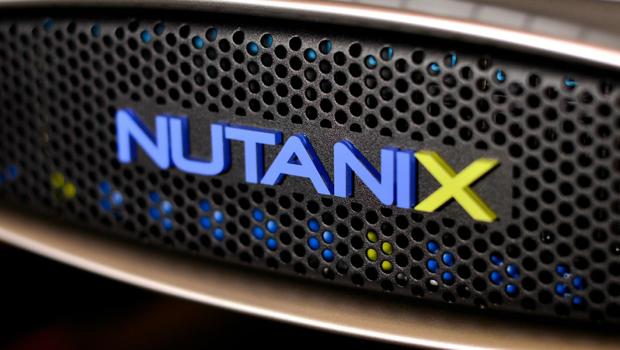 Nutanix-featured