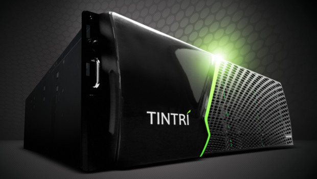 tintri-featured