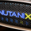Nutanix Review NX-3050 series